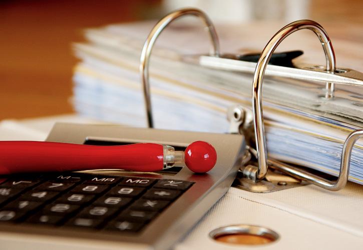 07.相続税申告書の提出・納税