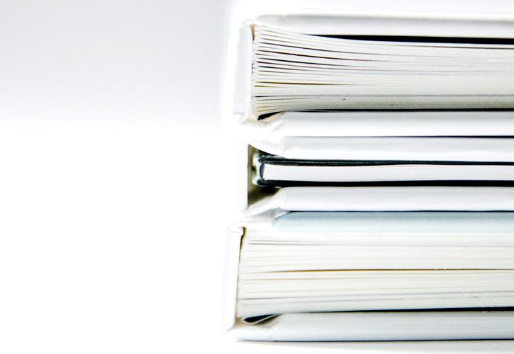 05.財産、債務の書類等の整理、収集